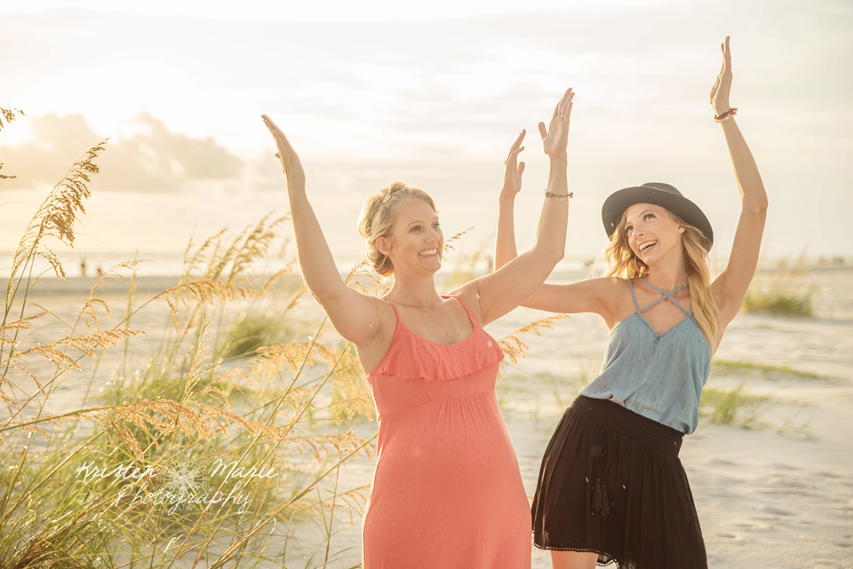 Anna Maria Island Family Photographer 12