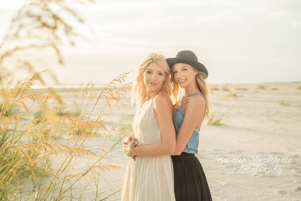 Anna Maria Island Family Photographer 13