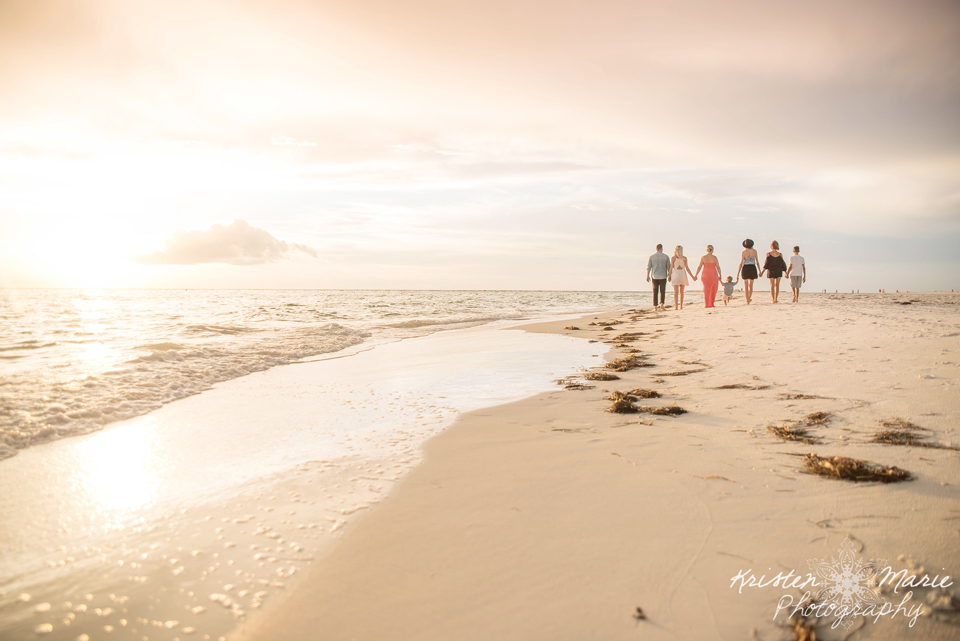 Anna Maria Island Family Photographer 17