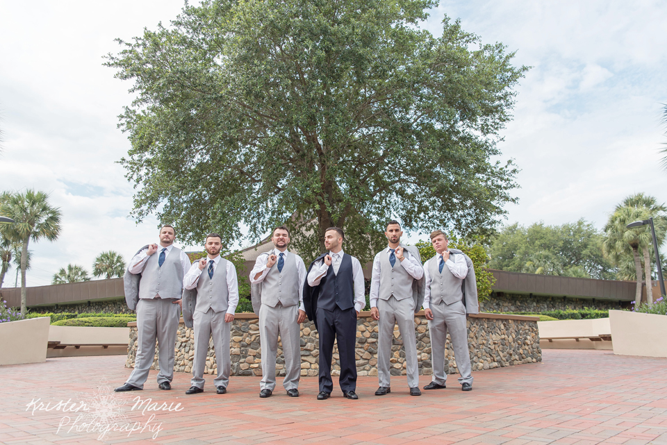 Tarpon Springs Wedding Photographer 10