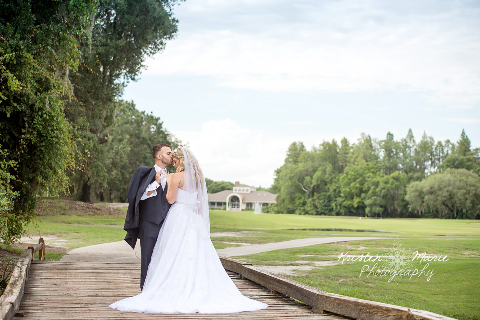 Tarpon Springs Wedding Photographer 20