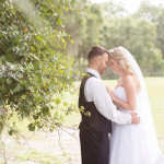 Crescent Oaks Golf And Country Club Tarpon Springs Wedding