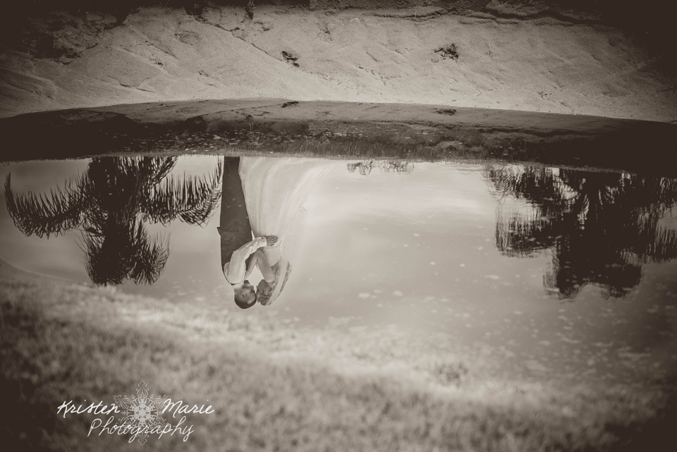 Tarpon Springs Wedding Photographer 23