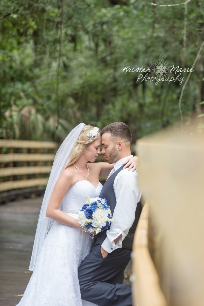 Tarpon Springs Wedding Photographer 26