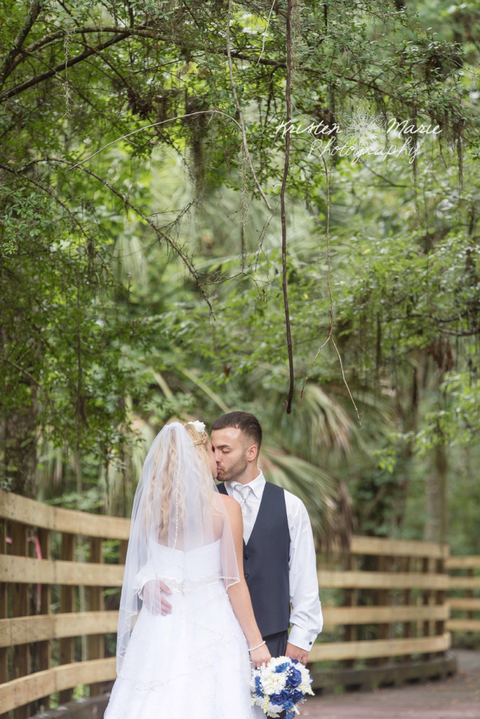 Tarpon Springs Wedding Photographer 27