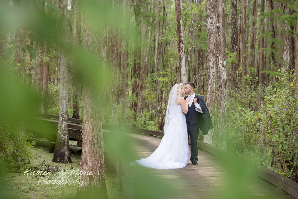 Tarpon Springs Wedding Photographer 29