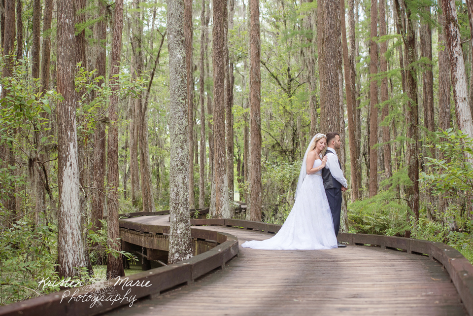 Tarpon Springs Wedding Photographer 31