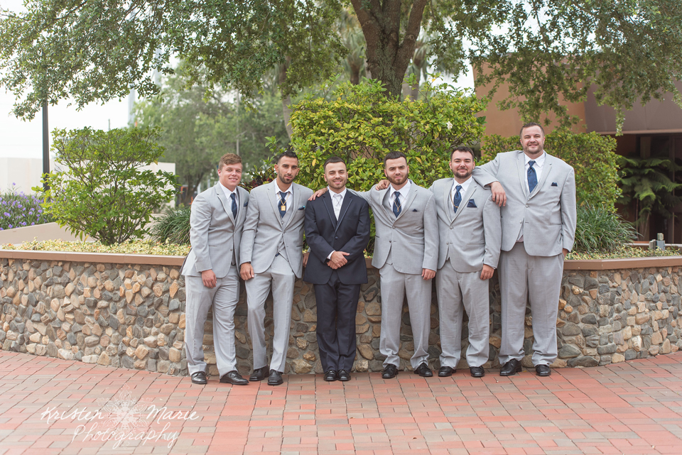Tarpon Springs Wedding Photographer 8