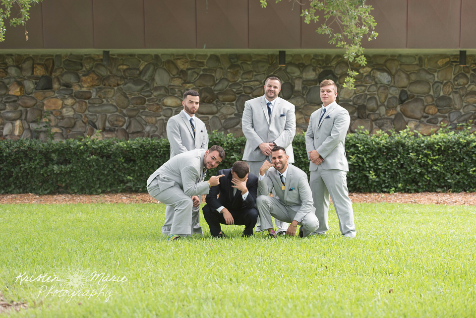 Tarpon Springs Wedding Photographer 9