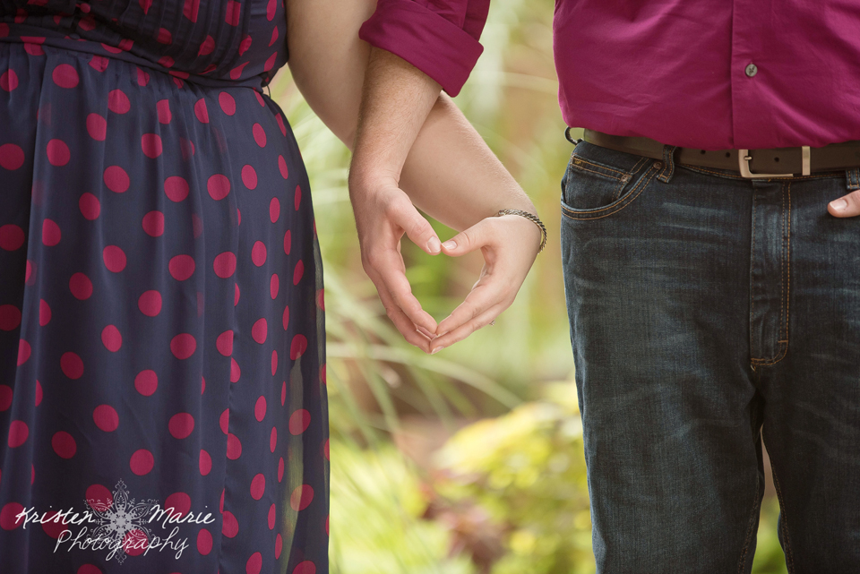 Tampa Engagement Session 20