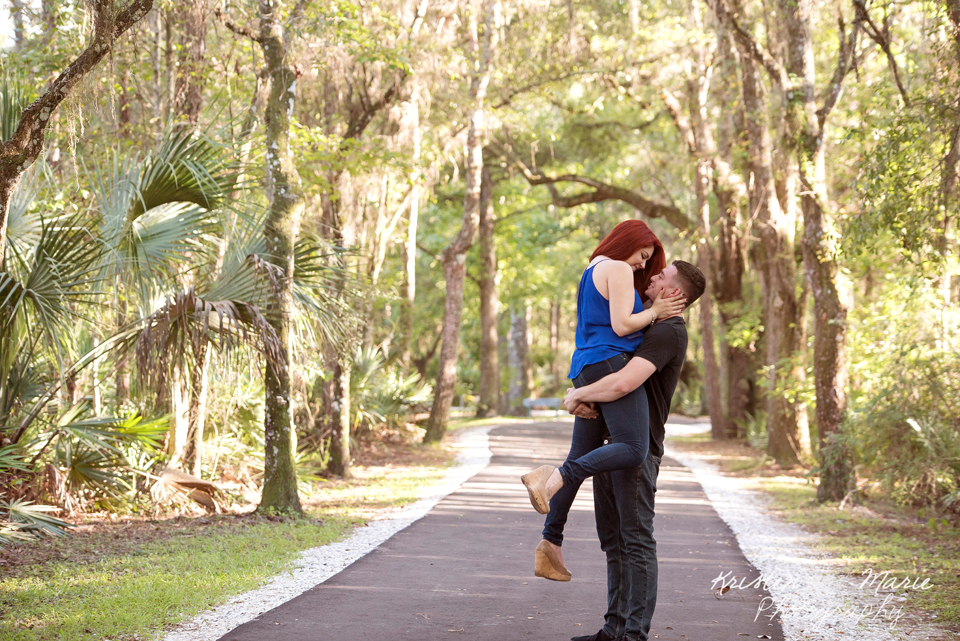 a-tampa-bay-engagement-session-17