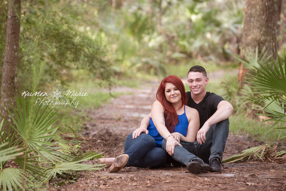 a-tampa-bay-engagement-session-5