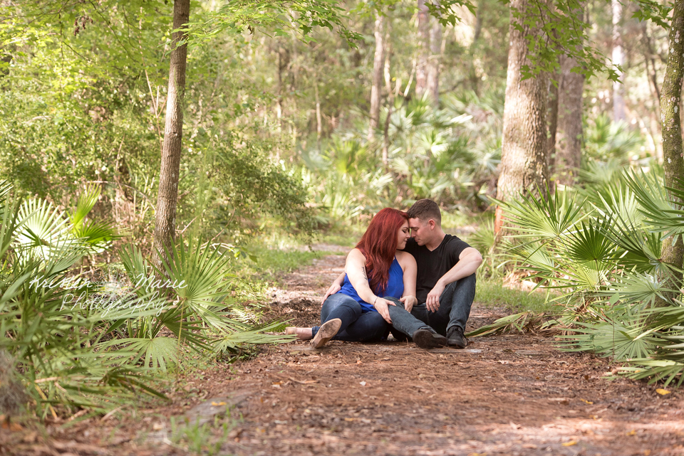 a-tampa-bay-engagement-session-6