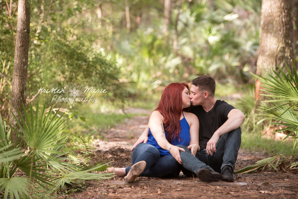 a-tampa-bay-engagement-session-7