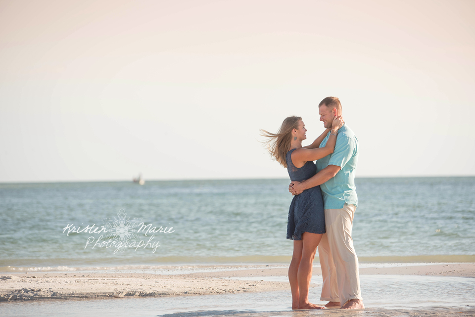 clearwater-engagement-session-1