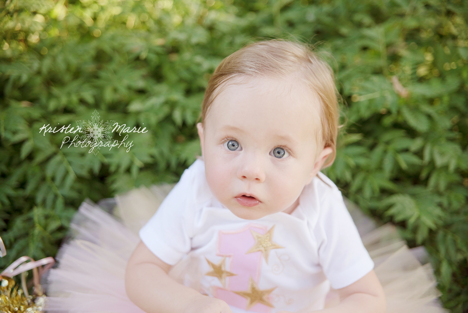 one-year-old-session-1