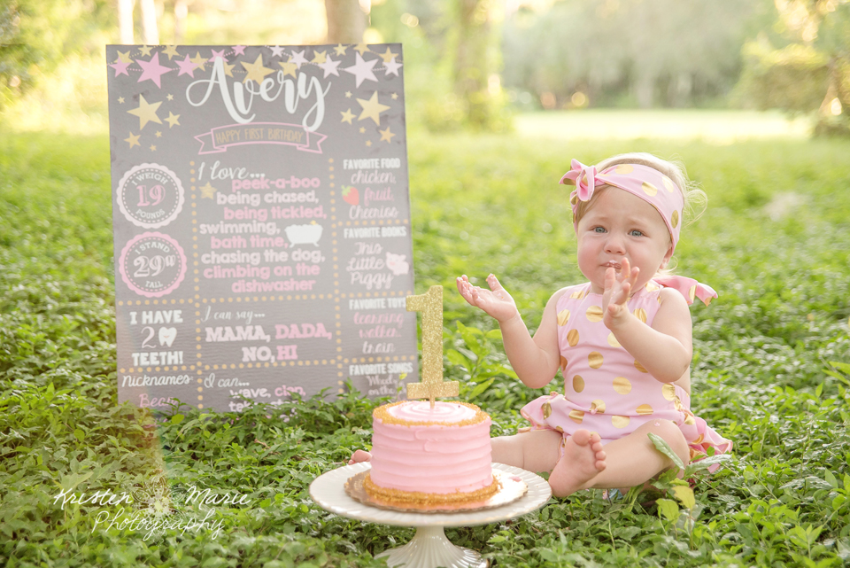 one-year-old-session-10