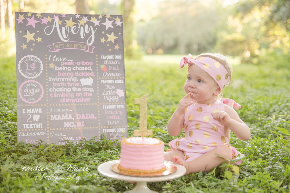 one-year-old-session-11
