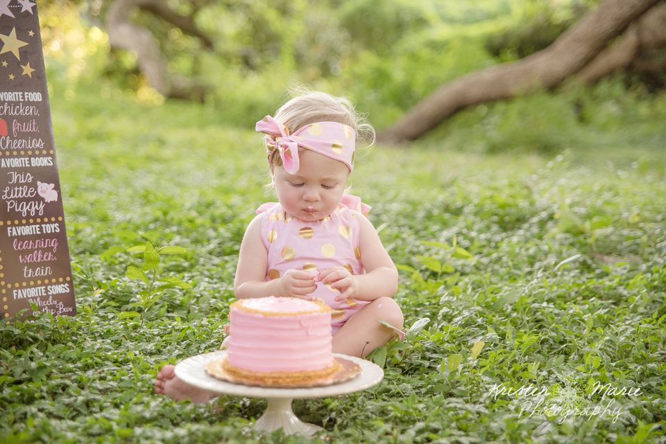 one-year-old-session-13