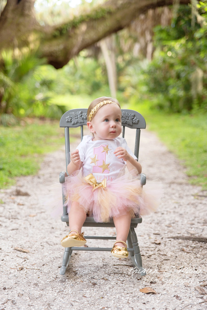 one-year-old-session-17