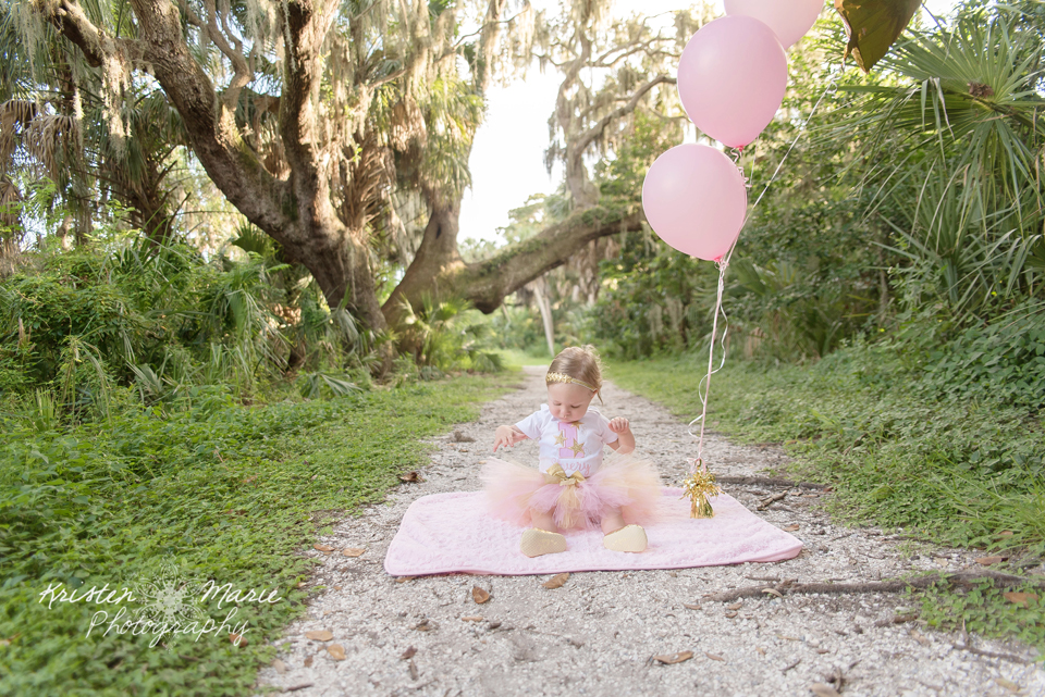 one-year-old-session-19