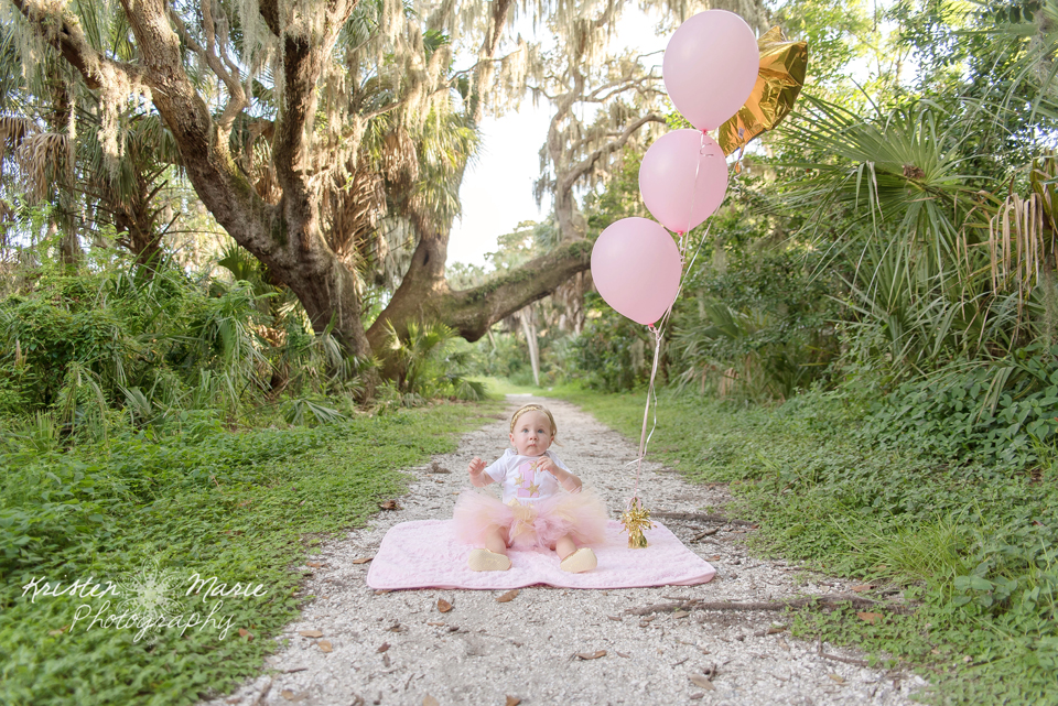 one-year-old-session-21