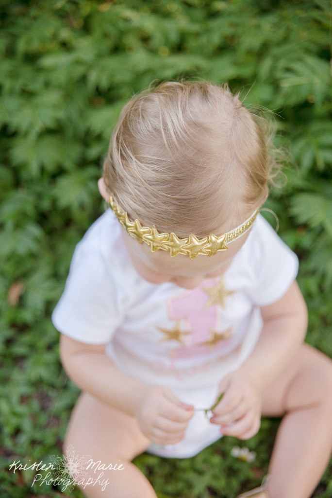 one-year-old-session-3