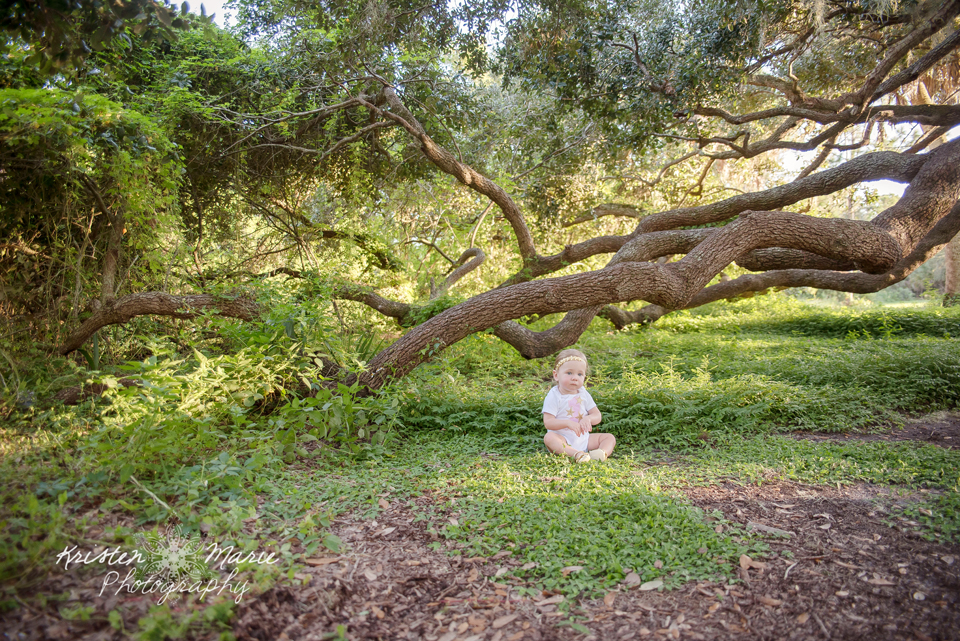 one-year-old-session-6