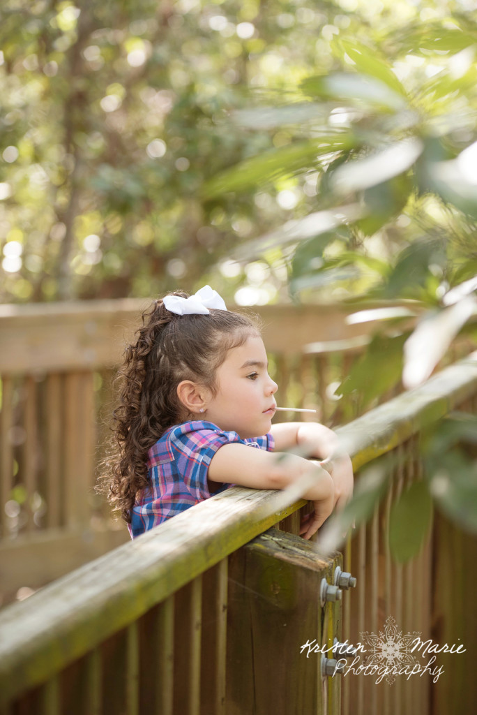 florida-botanical-gardens-family-session-3