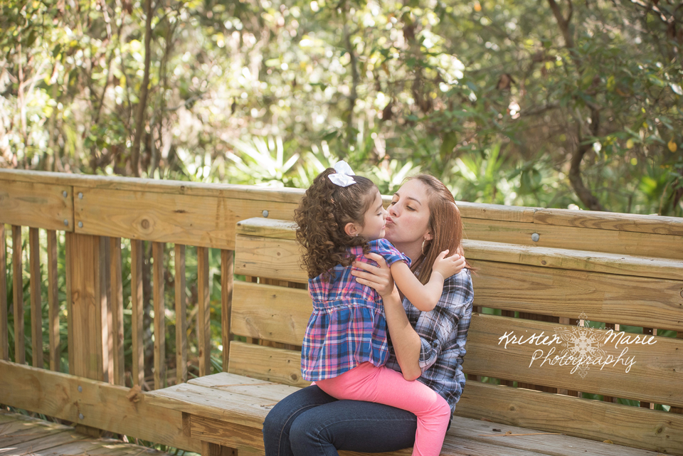 florida-botanical-gardens-family-session-4