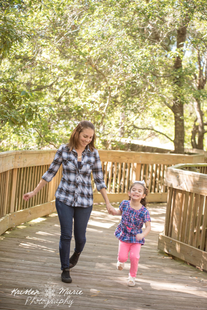 florida-botanical-gardens-family-session-6