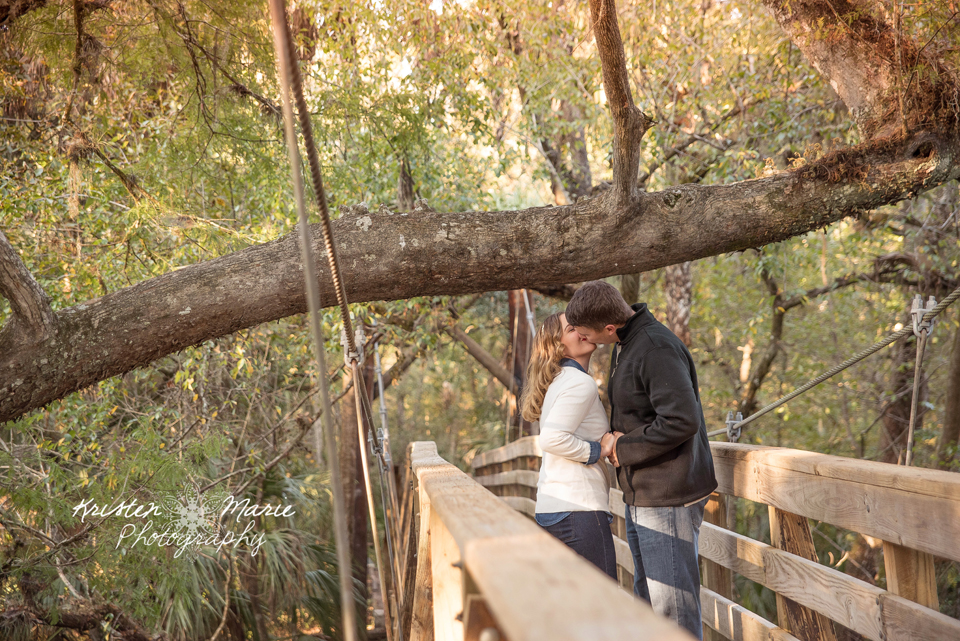 hillsborough-river-state-park-engagement-session-10
