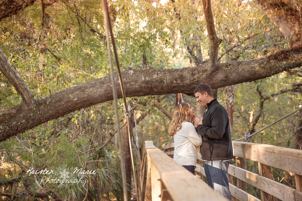 hillsborough-river-state-park-engagement-session-11