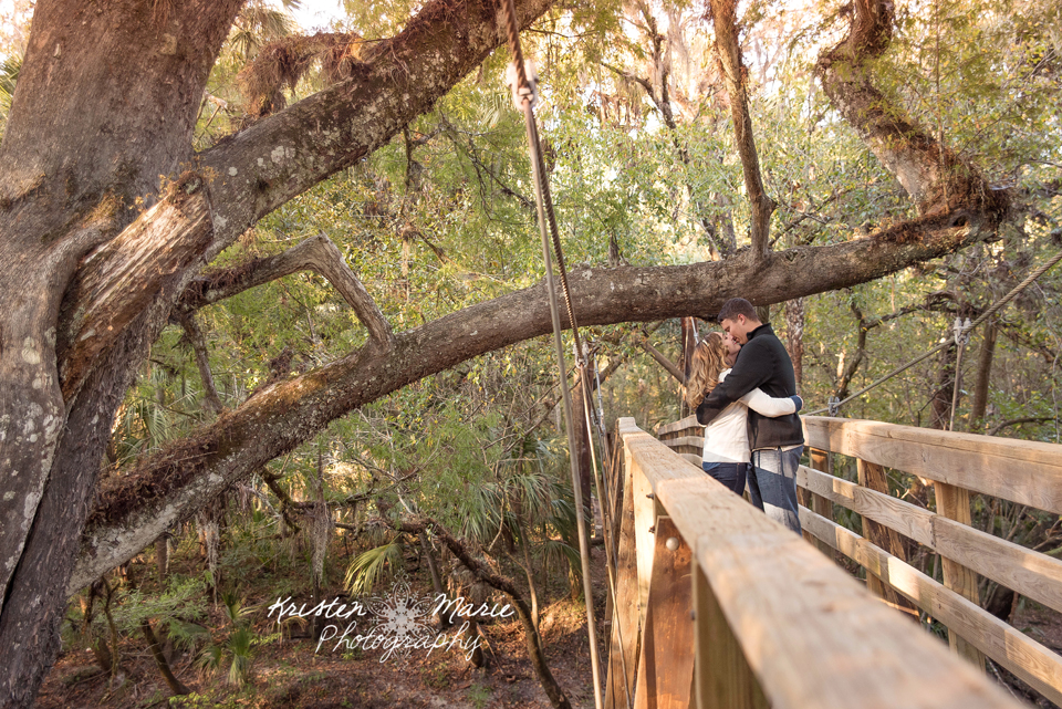 hillsborough-river-state-park-engagement-session-12