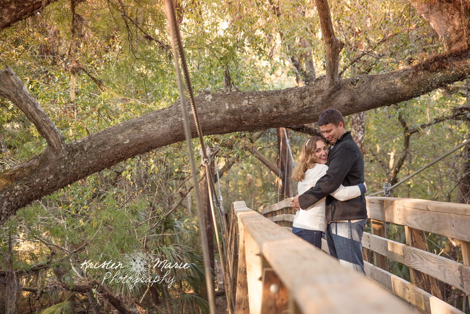 hillsborough-river-state-park-engagement-session-13