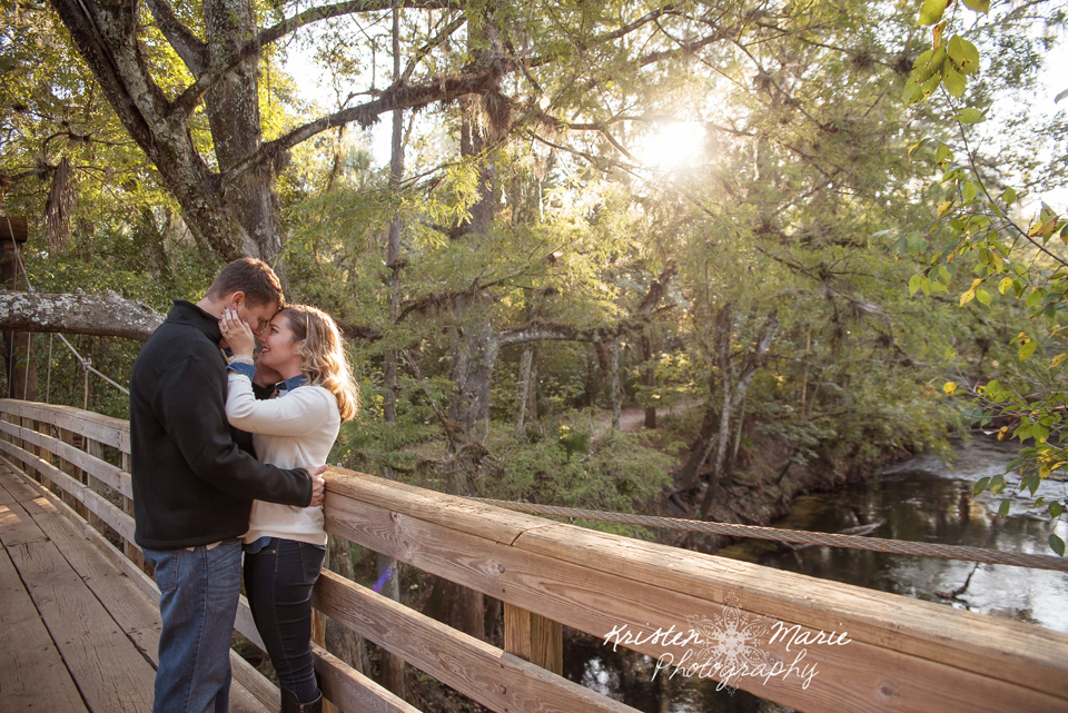 hillsborough-river-state-park-engagement-session-14