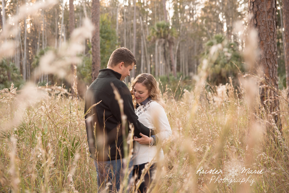 hillsborough-river-state-park-engagement-session-19