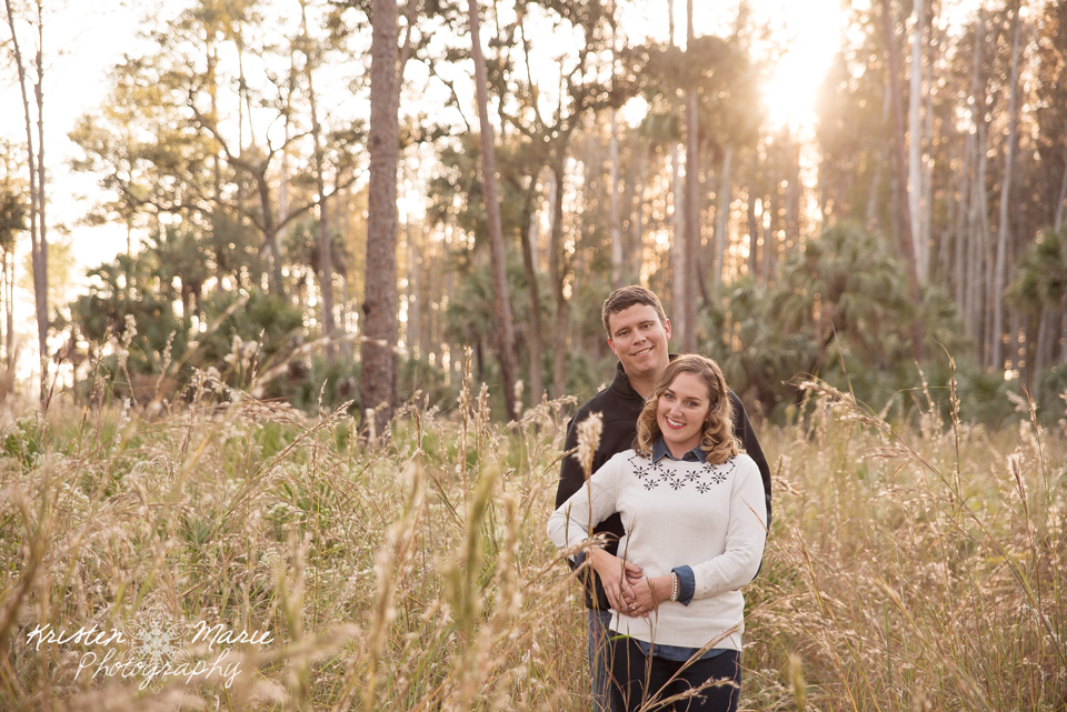 hillsborough-river-state-park-engagement-session-28