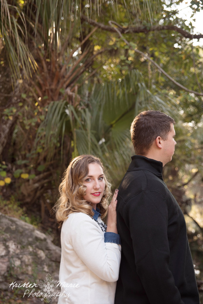 hillsborough-river-state-park-engagement-session-3