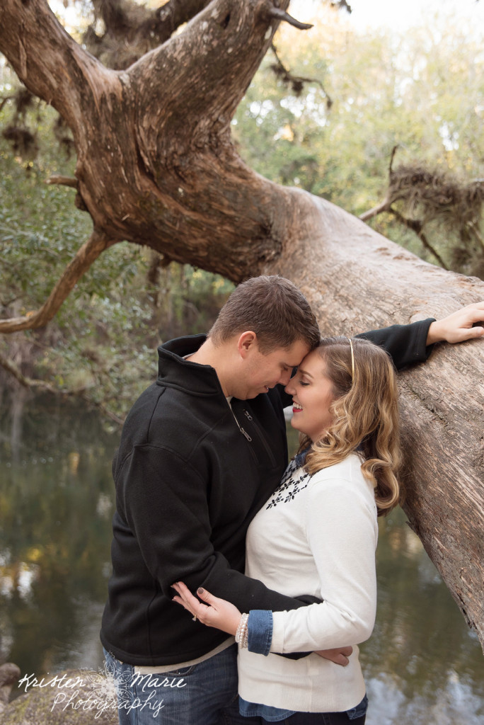 hillsborough-river-state-park-engagement-session-5