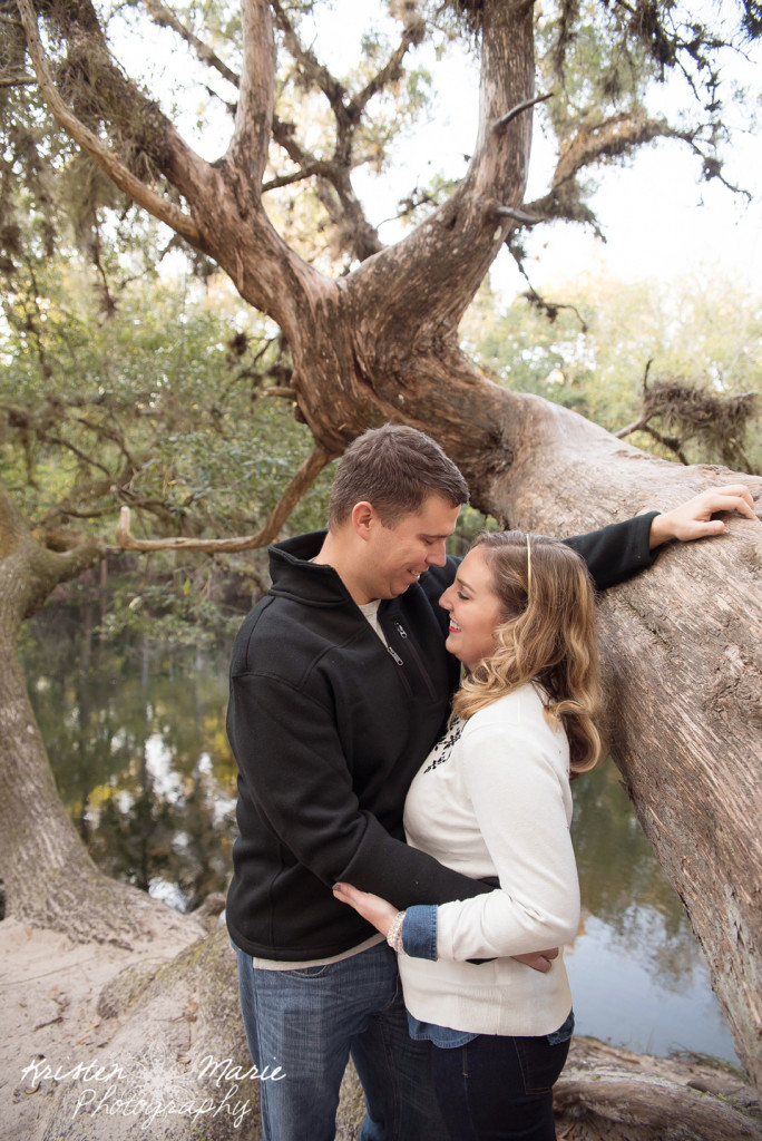 hillsborough-river-state-park-engagement-session-6
