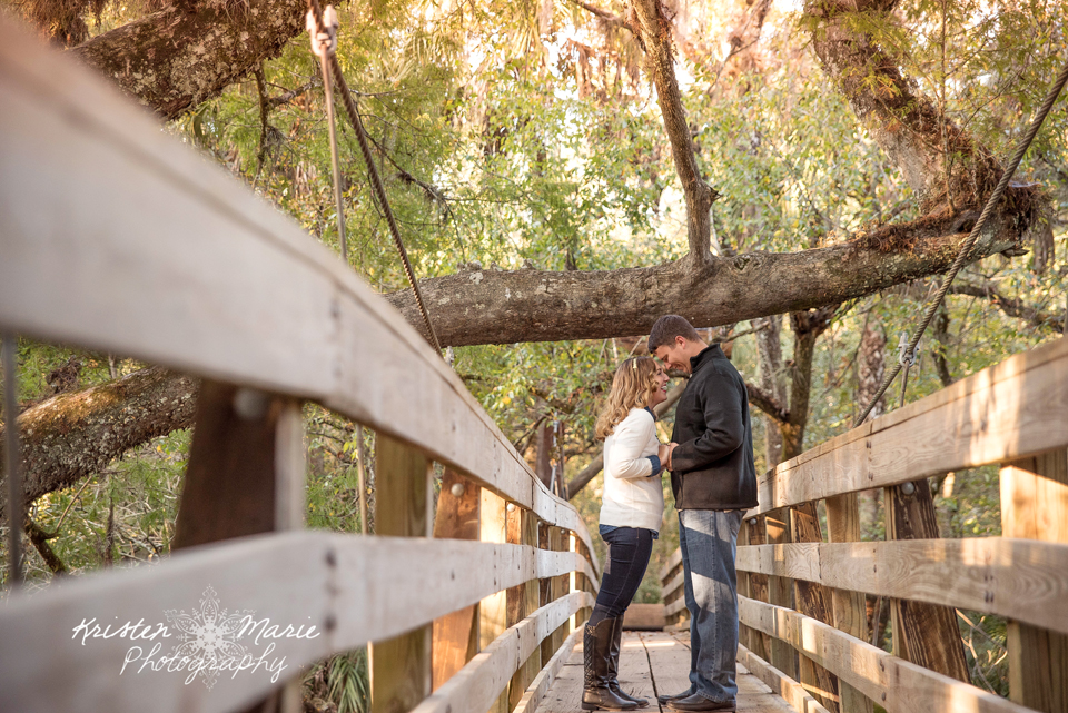 hillsborough-river-state-park-engagement-session-9