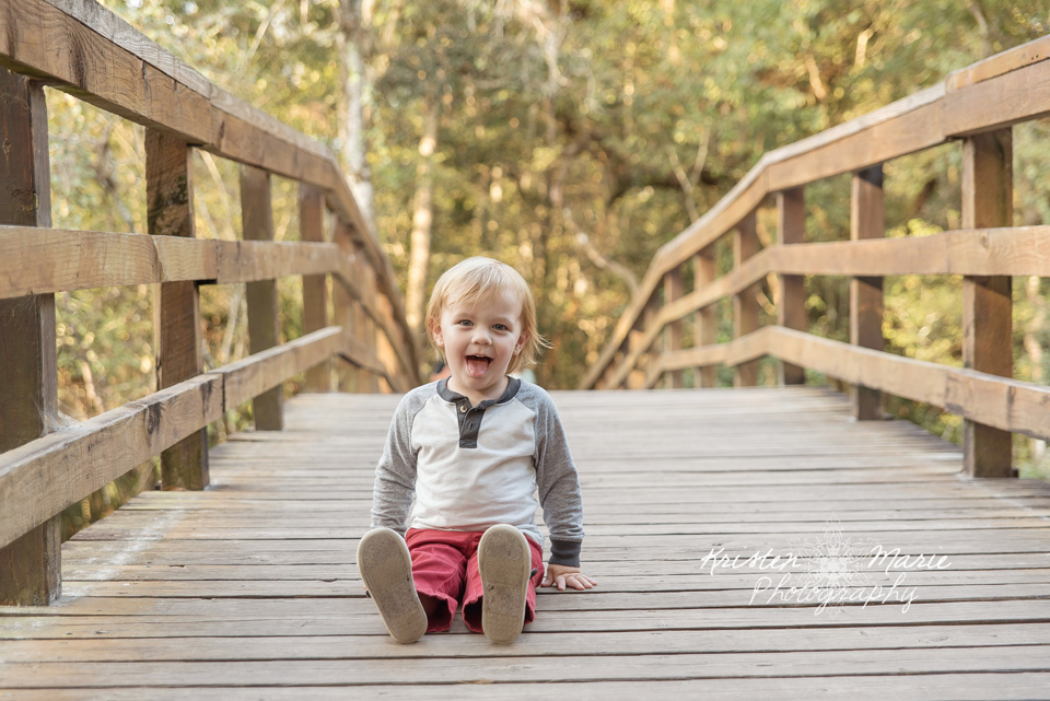 hillsborough-river-state-park-family-session-10