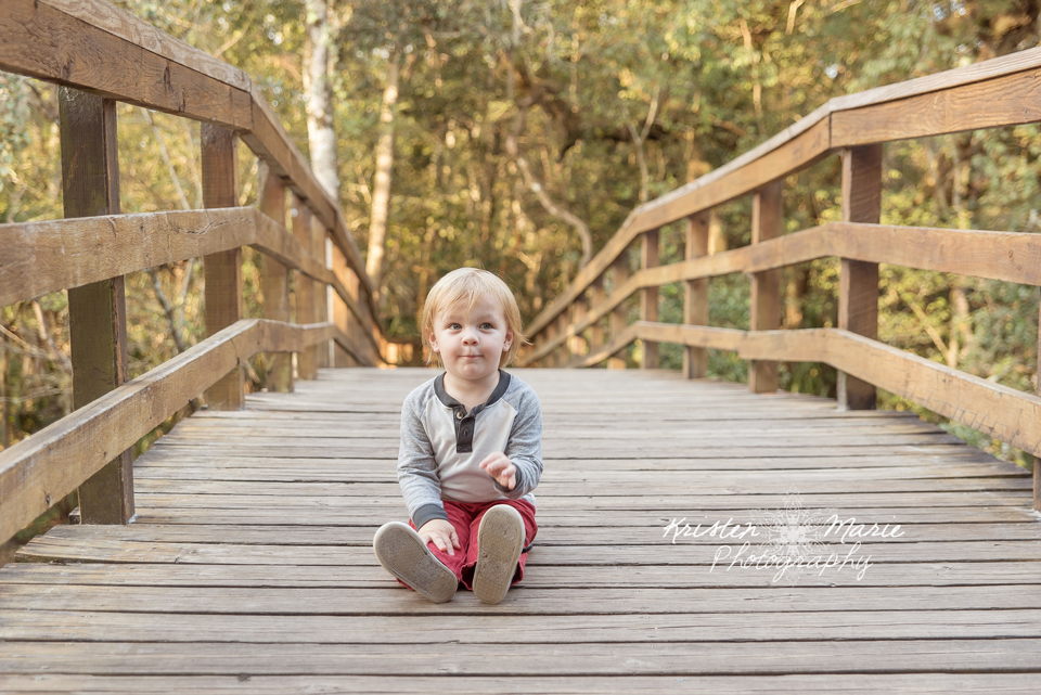 hillsborough-river-state-park-family-session-11