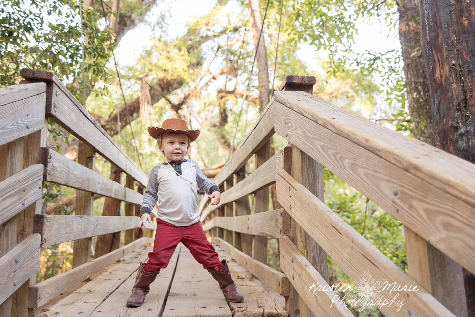 hillsborough-river-state-park-family-session-19
