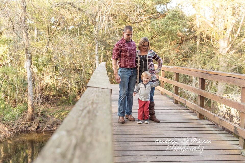 hillsborough-river-state-park-family-session-2