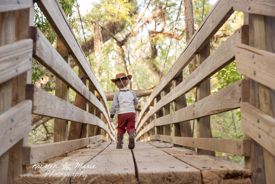 hillsborough-river-state-park-family-session-21