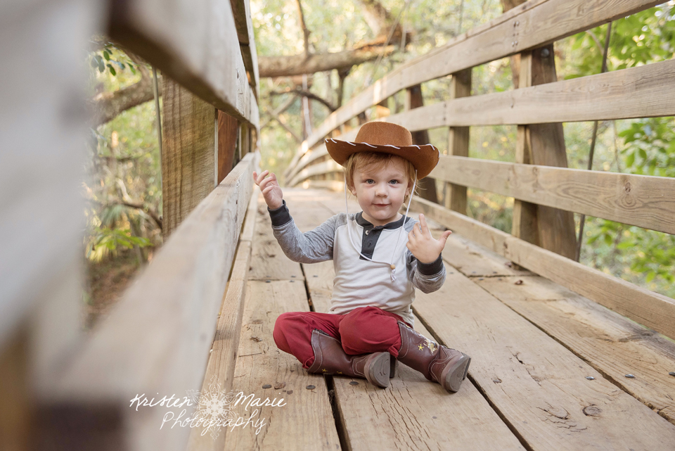 hillsborough-river-state-park-family-session-24