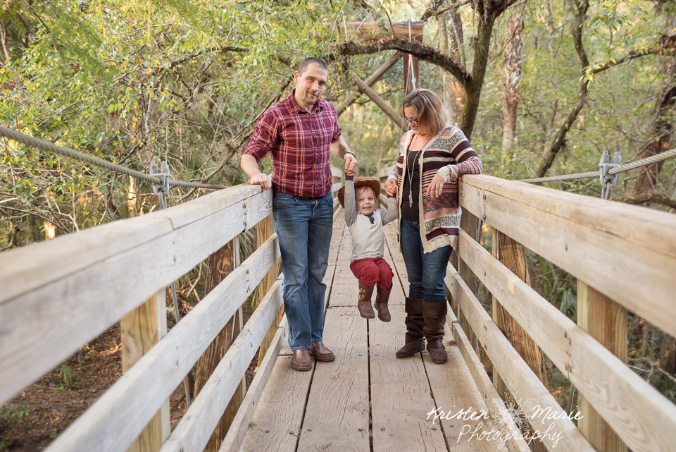 hillsborough-river-state-park-family-session-28