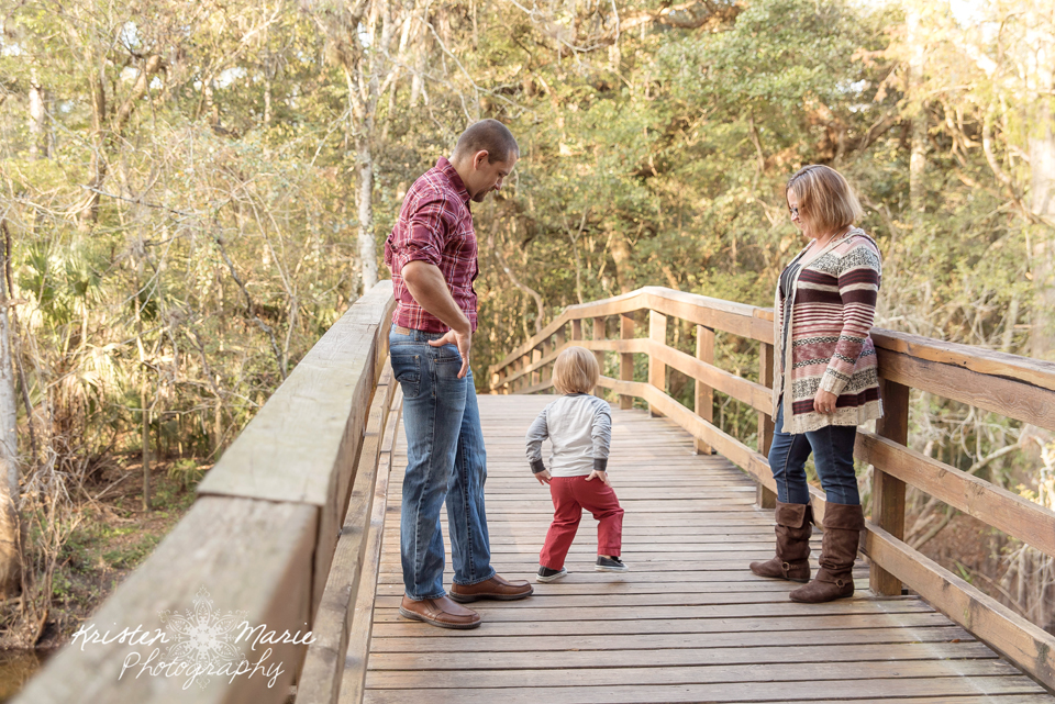 hillsborough-river-state-park-family-session-3
